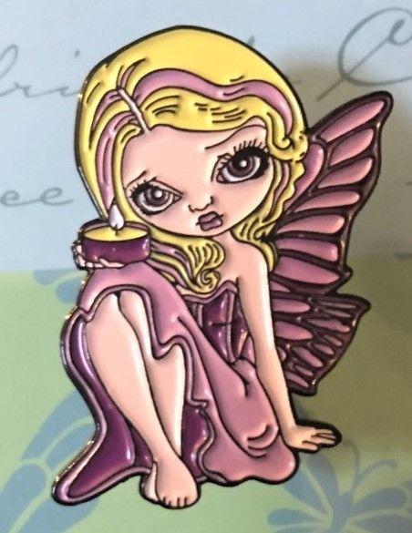 Jasmine-Becket-Griffith-Art-Enamel-Fairy-Pin