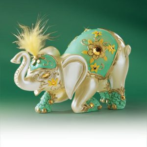 Animal Figurines Gifts & More – Enchanted Treasures Gifts
